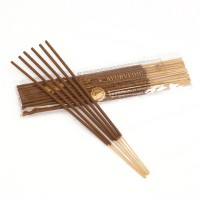 Ayurvedic  Incense Sticks  - Two Pouches