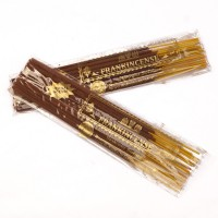 Frankincense Incense Sticks - One Carton