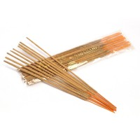 Nag Champa Incense Sticks - Two Pouches