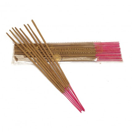 Tulasi Lobhan Incense Sticks - One Carton